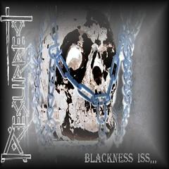 Resurrect - Blackness iss...