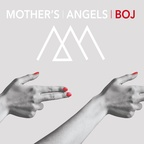 Mother's Angels - BOJ