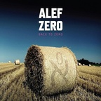 Alef Zero - Back To Zero