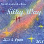 Kateřina Mrázková - Silky Way