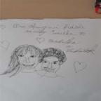 Sonia & Thomas
