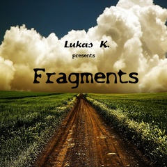 Lukas K. - Fragments