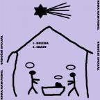 Ruda Hancvencl - Vánoční speciál