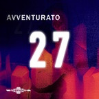 AVVENTURATO - 27