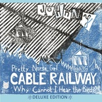 Johnny XYland - Pretty Norse Girl / Cable Railway / Why Cannot I Hear the Birds? (Deluxe Edition)