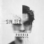 Sin.teX - Phobia