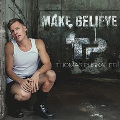 Thomas Puskailer - Make Believe