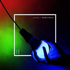 LaFre - Spektrum