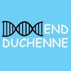 END Duchenne - Věnováno dětem s DMD