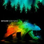 Skyline - Fairytapes