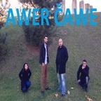 Awer Čawe - Amare Čawore 2014