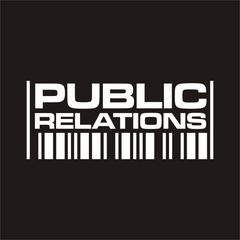 Public Relations - Sahara