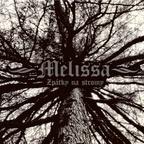 Melissa - Zpátky na stromy