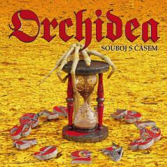 ORCHIDEA - SOUBOJ S ČASEM