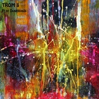 TROM 8 - FREE downloads