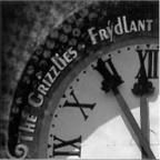 The Grizzlies - Frýdlant