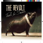 The Revolt - Pearls for swines