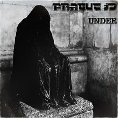PR4GUE ID - Under