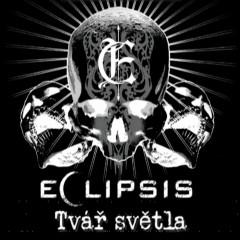 Eclipsis - Eclipsis