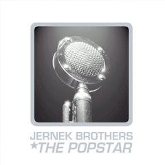 Jernek Brothers - Kostičky (single)