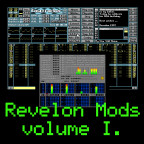 Revelon - Revelon Mods vol. I
