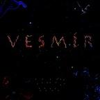 WxP - Vesmír