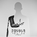 Equals by Yemi A.D. - Equals
