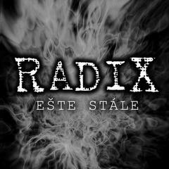 RADIX - Ešte stále