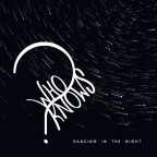 Who Knows? - Dancing in the Night