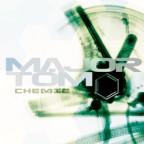 Major Tom - Chemie