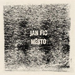 Jan Fic - Město