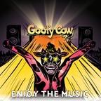 Goofy Cow - Enjoy the music
