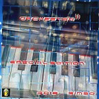 Bimbo 88 - Orchestra Special Edition