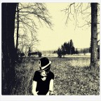 Carevna - Hoummejd: Album, které neexistuje