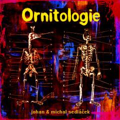 Johan Band - Ornitologie