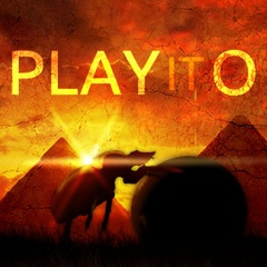 Playito - Playito games