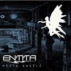 Entita - Město Andělů