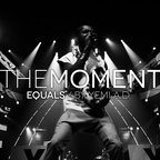 Equals by Yemi A.D. - The Moment