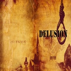 DELUSON - Long Rope
