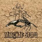 A New Chapter - Zanechat stopu