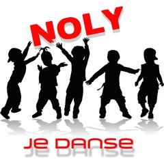 Noly - Je Danse