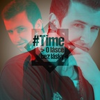 Tomáš Time Hanzlík - O lásce, bez lásky