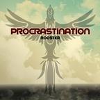Procrastination - Rooster