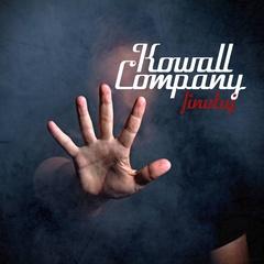 Kowall Company - Jinotaj