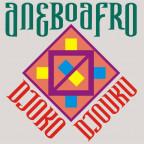 AneboAfro - Djoko Djouku