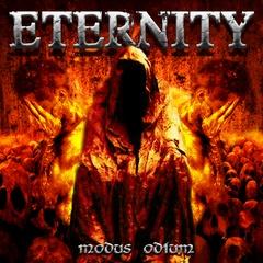 Eternity - Modus Odium