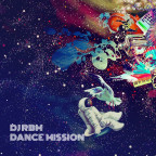 DJ RBM - Dance Mission