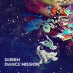 DJ RBM - Dance Mission