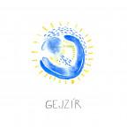 Zapomělsem - Gejzír
