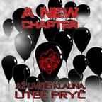 A New Chapter - Až uvidíš klauna, uteč pryč